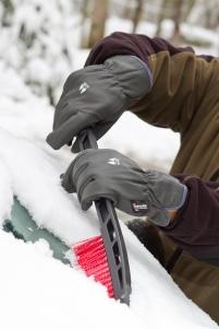 fir-tree-heavy-snow-on-car